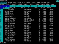 Name:  250px-Lotus-123-3.0-dos.png Views: 66 Size:  41.5 KB