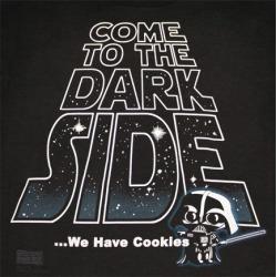 Reputation and Badges [6]-family_guy_dark_cookies_black_shirt.jpg