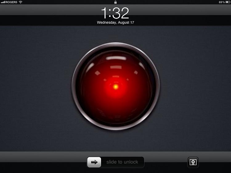 Screenshots from your phone Home screen-photo-1.jpg