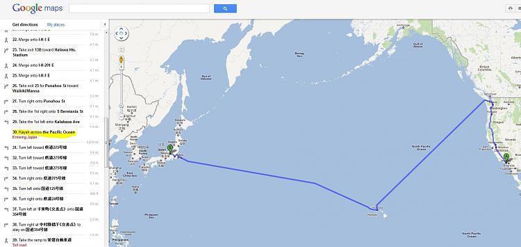 Google map oddity-funny.jpg