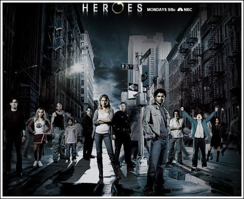 Favorite TV Show-thumb-heroes-405.jpg