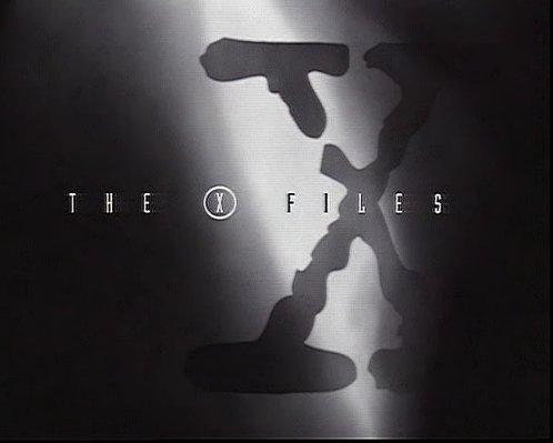 Favorite TV Show-x-files.jpg