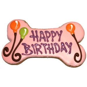 "Happy Birthday ""Peaches""-dogbone_cake.jpg"