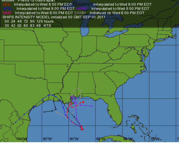 Disturbance in Gulf of Mexico-gulf.png