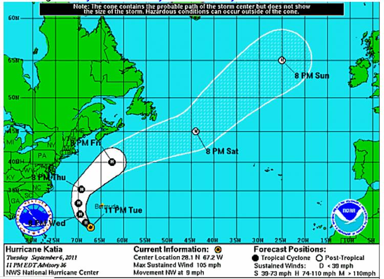 Hurricane Tracking-katia.png