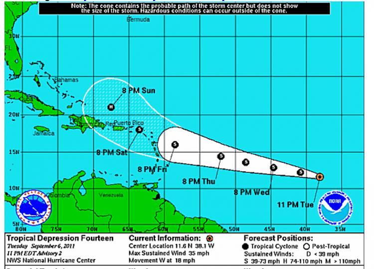 Hurricane Tracking-td14.png