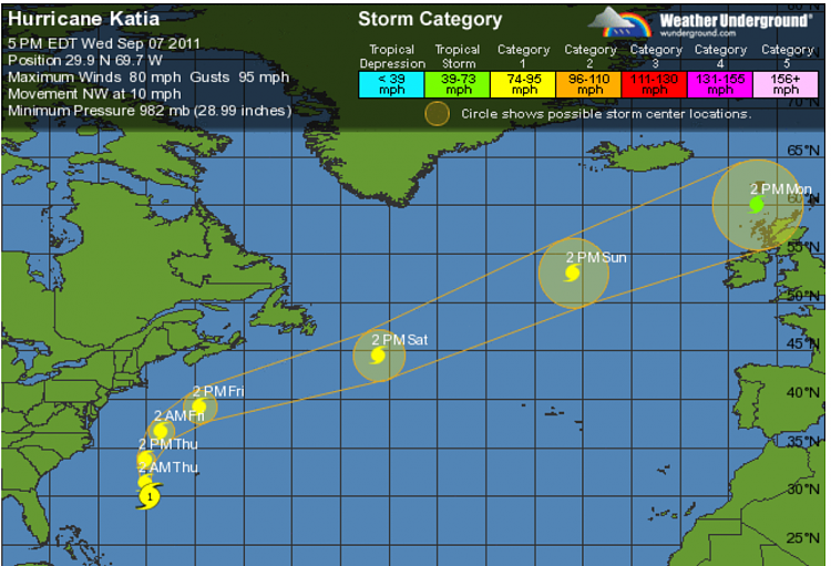 Hurricane Tracking-katia-02.png