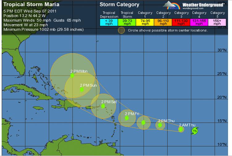 Hurricane Tracking-maria.png