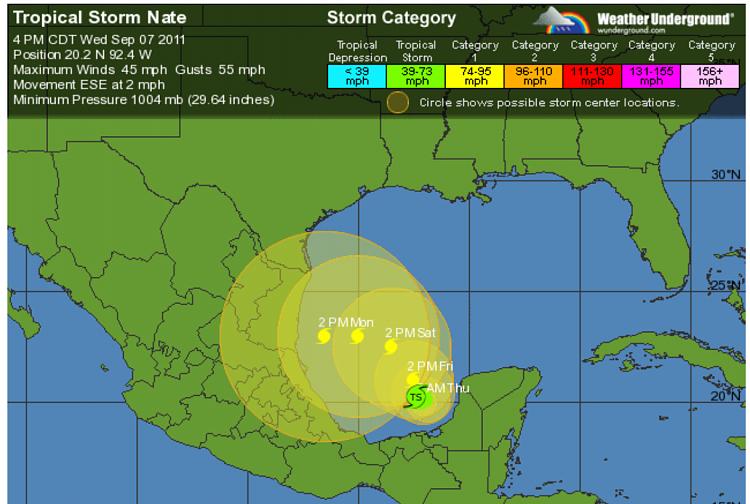 Hurricane Tracking-nate-01.png