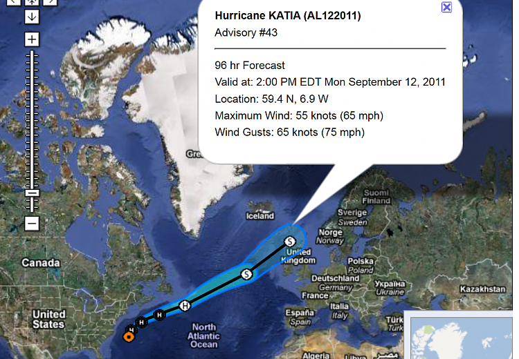 Hurricane Tracking-katia-new-map.png