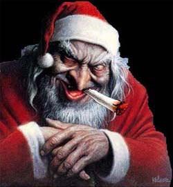 Evil Santa Warning-evil_santa.jpg