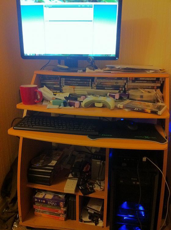 Computer Room-img_1830.jpg