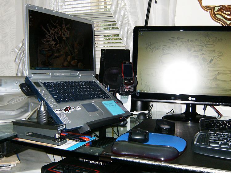 Computer Room-hpim1295.jpg