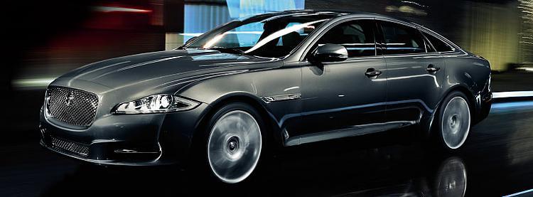 Dream Car-xj-top.jpg