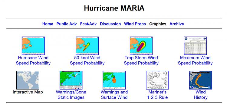 Storm Warnings for British Isles.-nhc-map.png