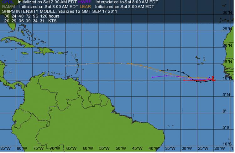 Hurricane Tracking-inv-97.png