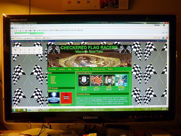 -monitor-.jpg