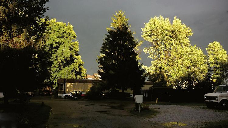 -tue-8-16-11-storm-1.jpg
