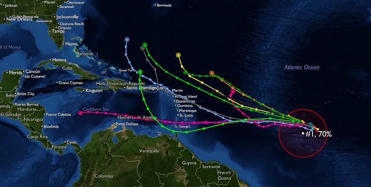Hurricane Tracking-inv-98.png