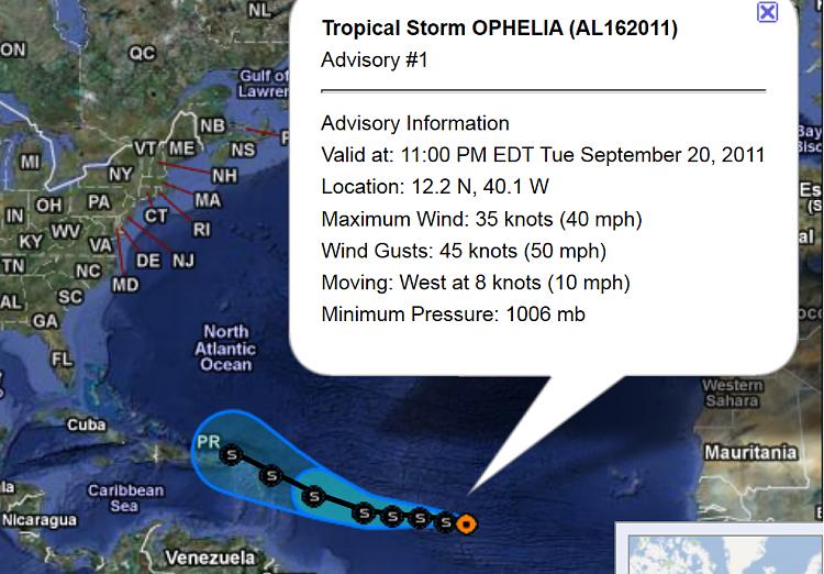 Hurricane Tracking-ophilia.png