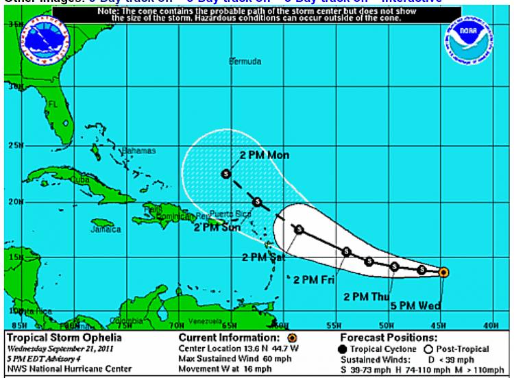 Hurricane Tracking-ophelia-5pm.png