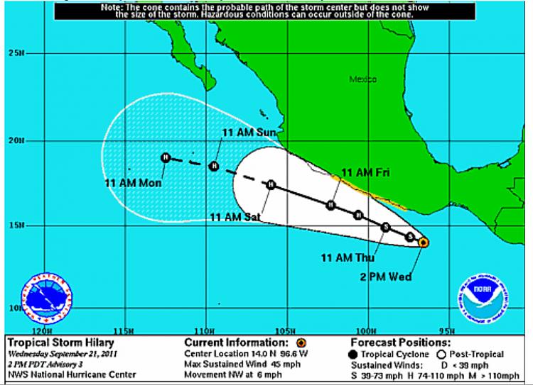 Hurricane Tracking-hillary.png