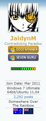 Reputation and Badges [6]-jaidyn-2-turd.png