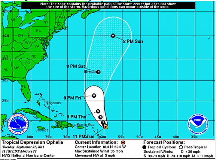 Hurricane Tracking-ophelia-11pm-tues.png
