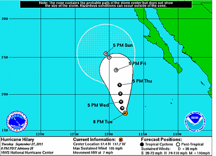 Hurricane Tracking-hilary-8pm-tues.png
