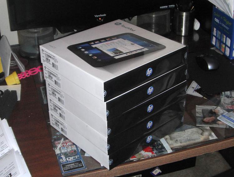 Tablets anyone?-tp1.jpg