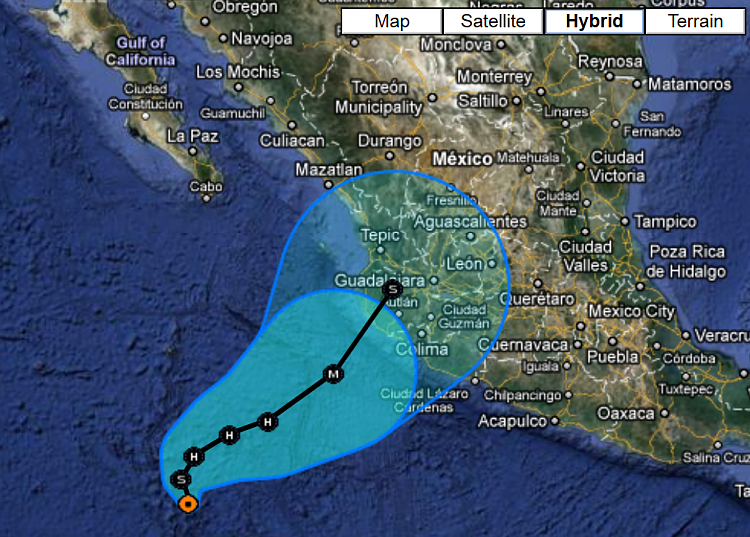 Hurricane Tracking-mexcio-01.png
