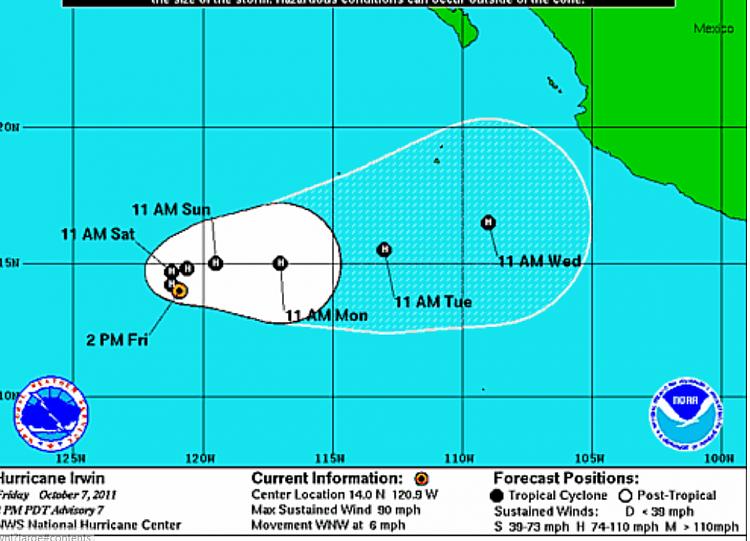Hurricane Tracking-irwin-fri.png