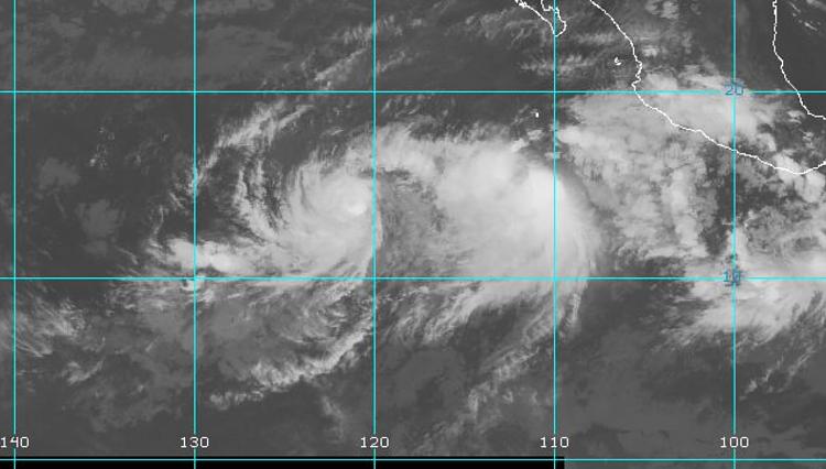 Hurricane Tracking-satalite.png