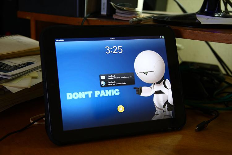 Tablets anyone?-tablet2.jpg