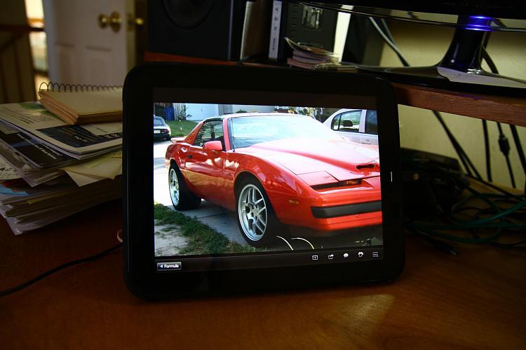 Tablets anyone?-tablet6.jpg