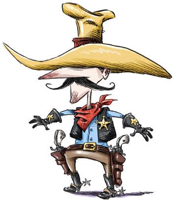 Reputation and Badges [6]-sheriff.jpg