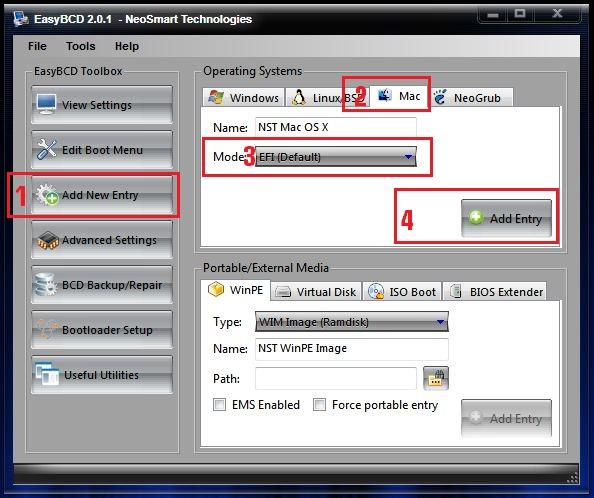 Windows Xp with Mac OS Lion X-capture.jpg