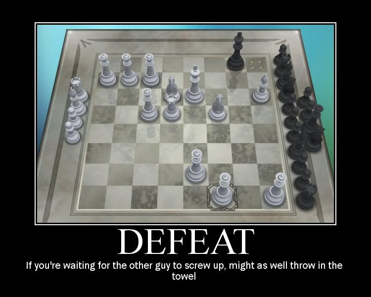 -defeat.jpg