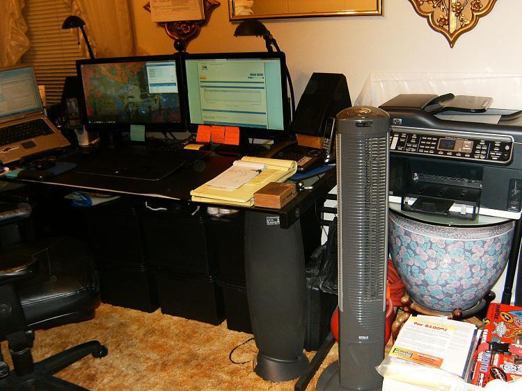 Computer Room-005.jpg