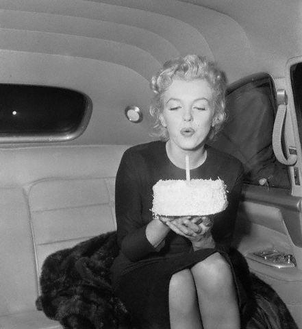 Happy Birthday to Britton30 !-happybirthday.jpg