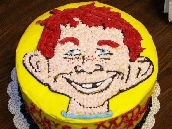 Happy Birthday to Britton30 !-alfred_e_neuman.jpg