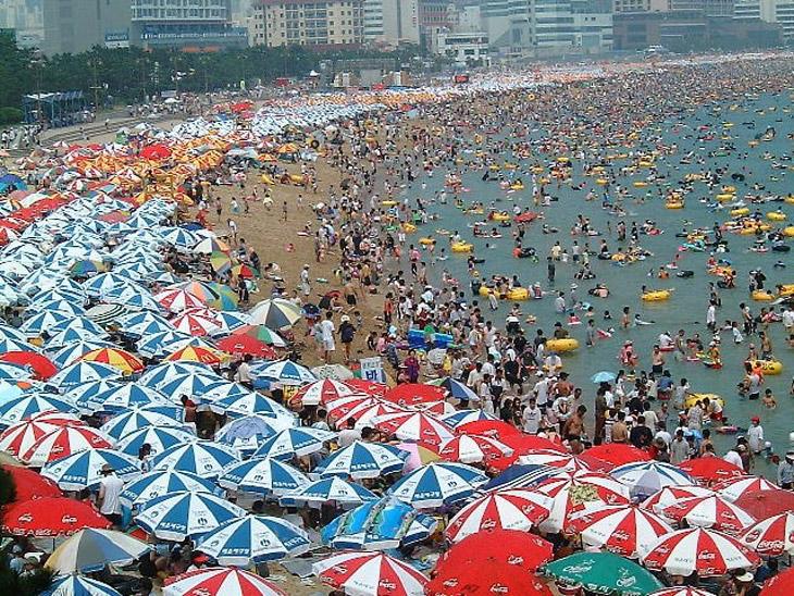 -s-korean-beach.jpg