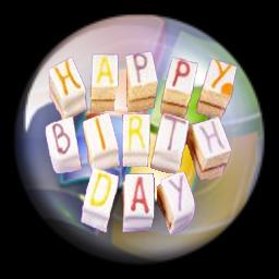 Happy Birthday to Jonathan King and Jaidyn M-cakebd200vsta.png