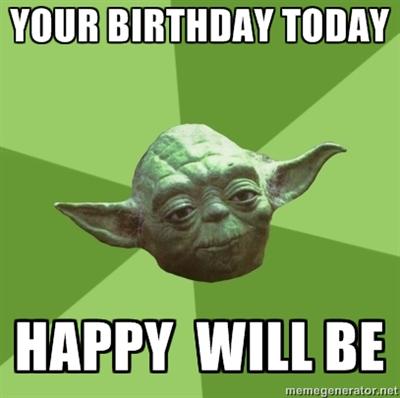 Happy Birthday to Jonathan King and Jaidyn M-yoda.jpg