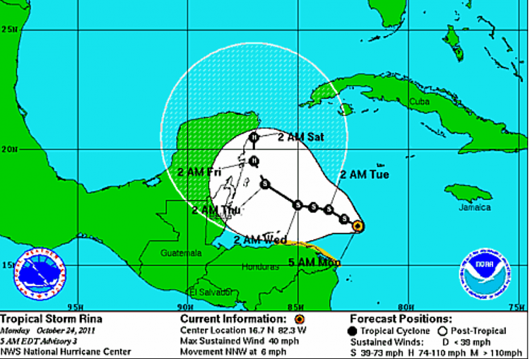 Hurricane Tracking-rina-2.png