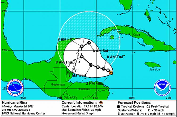Hurricane Tracking-rina-mon-2pm-2.png