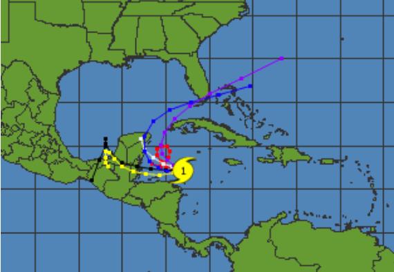Hurricane Tracking-rina-mon-2pm-3.png