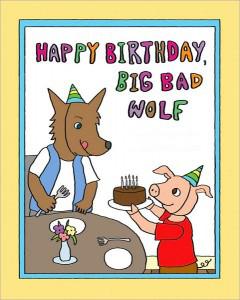 Happy Birthday to The Howling Wolves-happy-birthday-big-bad-wolf-240x300.jpg