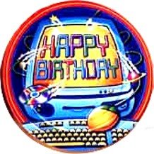 Happy Birthday to Jonathan King and Jaidyn M-computer_birthday799466.jpg