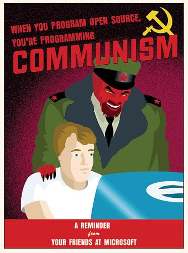 Funny and Geeky Cool Pics-microsoft-communism.jpg